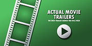 Actual Movie Trailers